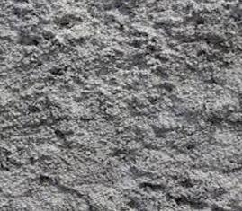 Кировск заказать бетон какой перфоратор лучше купить для работы по бетону коронкой